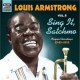 Armstrong, Louis Sing It, Satchmo (Vol.8)