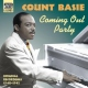 Basie, Count Coming Out Party