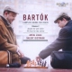 Bartok, B. Complete Works For Violin