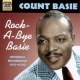 Basie, Count Count Basie Vol.2