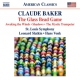Baker, Chet CD Glass Bead Game