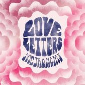 Love Letters (special Limited Edition)