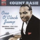 Basie, Count One O´Clock Jump Vol.1