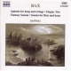 Bax, A. Quintet For Harp & String