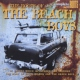 Beach Boys.=trib= Roots of the Beach Boys