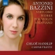 Bazzini, A. Works For Violin & Piano