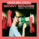 Benassi, Benny Able To Love