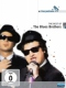 Blues Brothers Best of