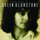 Blunstone, Colin Best of
