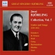 Bjorling, Jussi Bjorling Collection 5