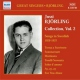 Bjorling, Jussi Collection Vol.2:Songs In
