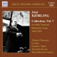 Bjorling, Jussi Collection Vol.7