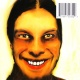 Aphex Twin I Care Because You Do