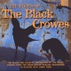 Black Crowes.=tribute= Roots of