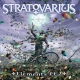 Stratovarius Elements Part 2