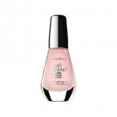 Sally Hansen: Cuticle Rehab - lak na nehty 8,8ml (žena)