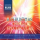 Bournemouth Symphony Orch CD A Christmas Carol Spectac