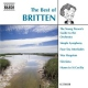 Britten, Benjamin Best of
