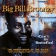Broonzy, Big Bill Can´t Be Satisfied
