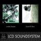 Lcd Soundsystem London Sessions / Sound Of Silver