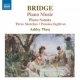 Bridge, F. Piano Music Vol.2