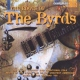 Byrds.=v / A= Roots of