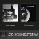 Lcd Soundsystem This Is Happening / Lcd Soundsystem