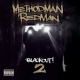 Method Man & Redman Blackout 2