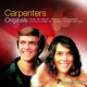 Carpenters Carpenters Originals