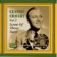 Crosby, Bing Classical Crosby 2