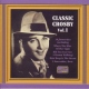 Crosby, Bing Classics Crosby Vol.1
