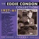 Condon, Eddie Collection 1927-61