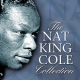 Cole, Nat King Collection