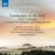 Cresswell, L. Concerto For Piano and..