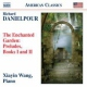 Danielpour, Richard Enchanted Garden/Preludes