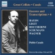 Casals, Pablo Encores/Transcriptions 4