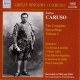 Caruso, Enrico Great Singers-Compl.Vol.1
