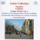 Coste, N. Guitar Works Vol.3