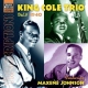 Cole, Nat King -trio- Nat King Cole Trio