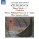 Ciurlionis, M.k. Piano Music Vol.2