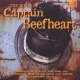 Captain Beefheart.=trib= Roots of