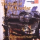 Cooder, Ry.=v / A= Roots of Ry Cooder