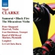 Clarke Samurai/Black Fire