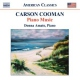 Cooman, C. Seascape Passion