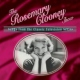 Clooney, Rosemary Show-Songs From the Class