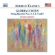 Coates, G. String Quartets 2