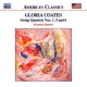 Coates, G. String Quartets