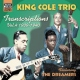 Cole, Nat King -trio- Transcriptions Vol.4