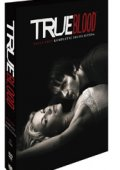 True Blood - Pravá krev 2. série ()