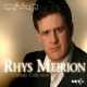 Meirion Rhys Ultimate Collection